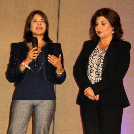 2da Cumbre de Comunicadores USA 2014