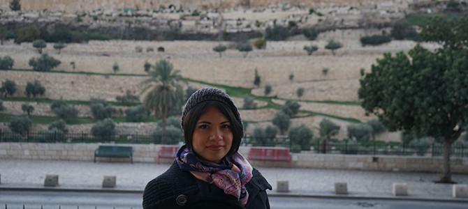 La cobertura parcial de los medios sobre Israel levanta falsas sospechas a los turistas