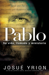 Cover Pablo FINAL071015