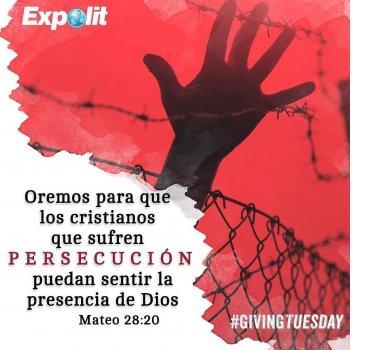 persecucion-cristiana-misiones-expolit