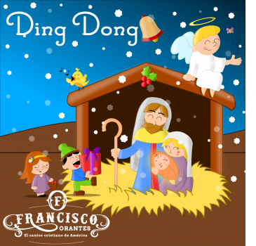 ding-dong-navidad