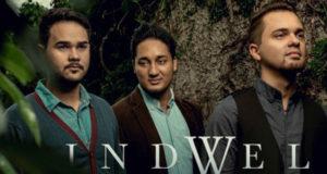 Indwell presenta en el día del amor y la amistad su nuevo sencillo «Hasta que se apague el sol»