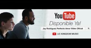 Llega a Expolit «Un Tiempo Nuevo» con Jay Rodriguez