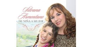 Silvana Armentano se une a la celebración del mes de las madres con su más reciente sencillo «De Niña a Mujer»
