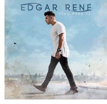 Edgar René