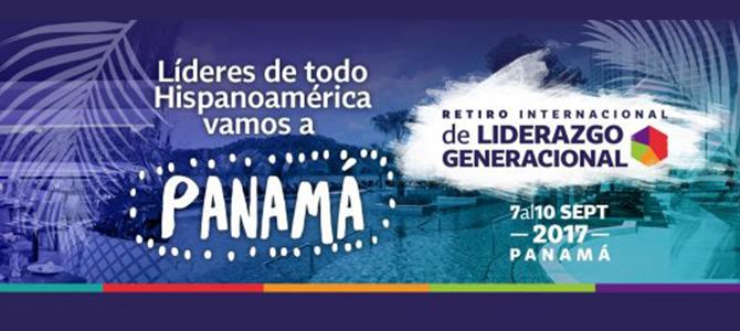 Educadores de todo Iberoamérica participarán del Retiro Internacional de Liderazgo Generacional