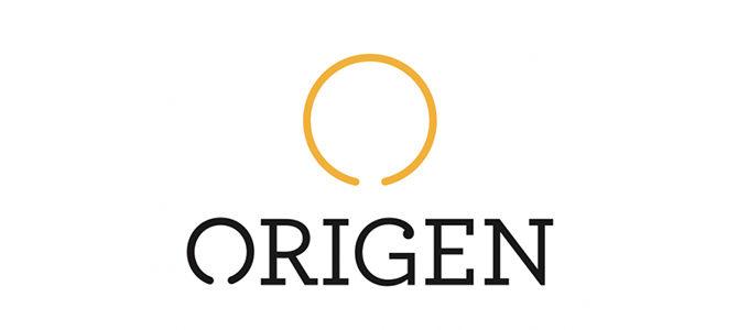 Penguin Random House Grupo Editorial presenta ORIGEN, su nuevo sello editorial cristiano