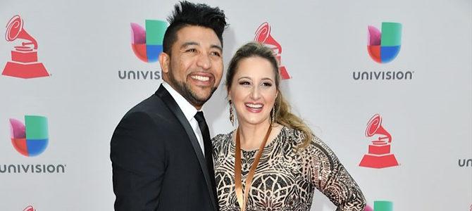 Un año extraordinario para la cantautora y líder de alabanza Gabriela Cartulano y su galardonado álbum «Tu Amor»