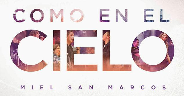 miel-sanmarco-cover