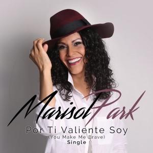 Marisol Park presenta su nuevo sencillo y video musical 1