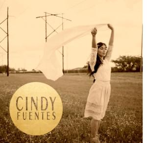 cindy-fuentes2