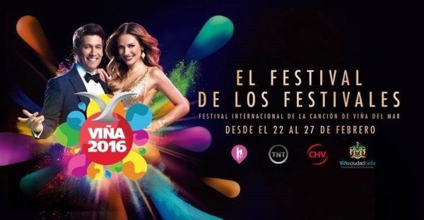 Paulina Aguirre representará en categoría folclor a latinos de USA en Festival Viña del Mar