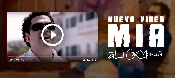 nuevo-video-mia