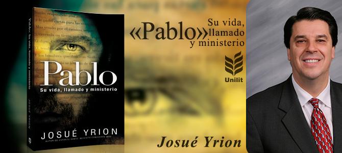 pablo-libro-unilit-josue-yrion