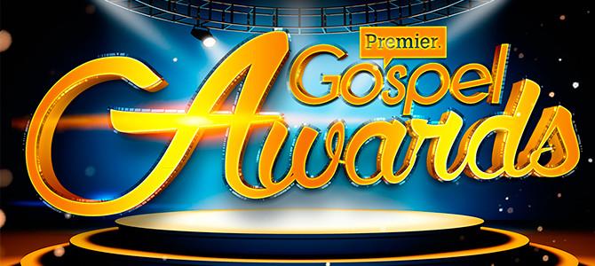 Jay Paredes, primer latino en ser nominado a los  Premios Gospel Xplosion en Londres