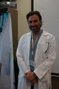 Dr.-Alejandro-Roisentul