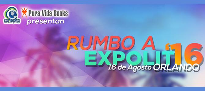 Expolit realiza encuentro de pastores y líderes en Orlando  «Rumbo a Expolit 2016»