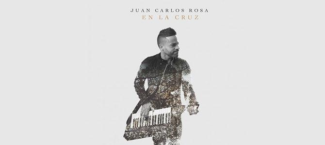 Juan Carlos Rosa, transformando vidas a través de la música y las misiones