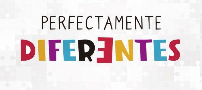En el Día Mundial de Concienciación sobre el Autismo, la Dra. Nohemí Pagán presenta su libro «Perfectamente diferentes»