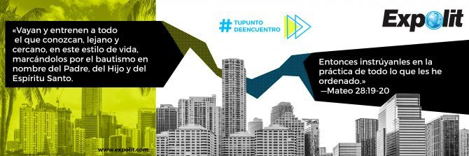 Expolit inicia en Honduras una serie de actividades especiales