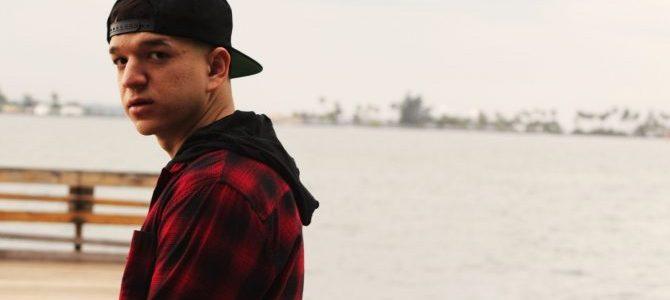 Gabriel Rodríguez EMC presenta «Intentemos Algo Remix» con la colaboración de Alex Zurdo