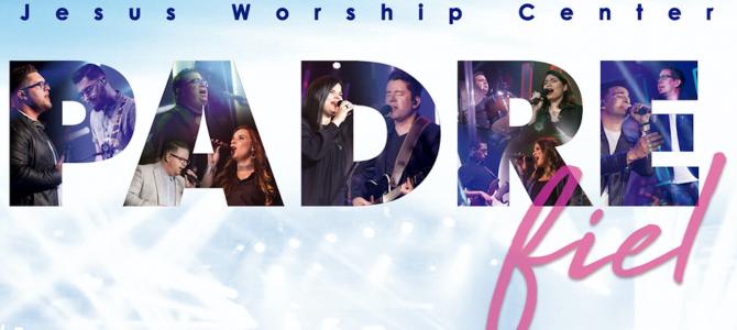 JWC Music presenta su nueva canción y video «Padre Fiel»
