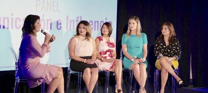 Con gran éxito se celebró en Miami, el I Encuentro Internacional de Comunicadoras Hispanas