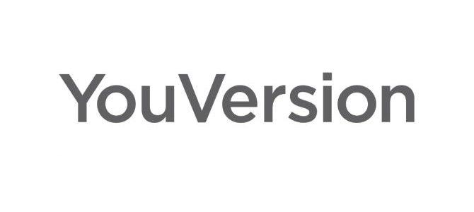 YouVersion anuncia el versículo bíblico más popular del 2019 en América Latina
