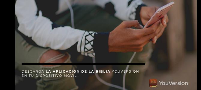 DESCARGA-LA-APLICACIÓn-de-la-biblia-en-tu-dispositivo-movil