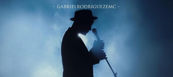 Gabriel Rodríguez EMC celebra el Día de la Madres dedicándoles su nueva canción «Te Recuerdo»